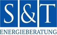 Das Energieeffizienz-Blog von Ingenieurbüro S&T