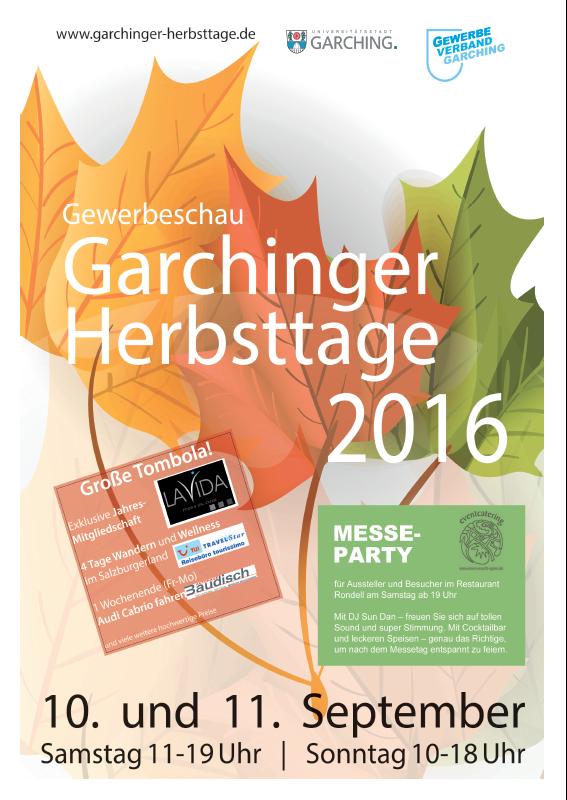 garching-2016
