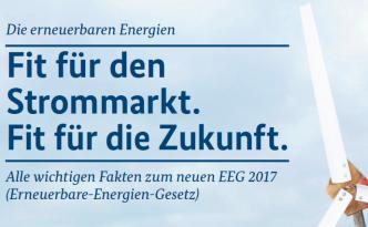eeg-2017