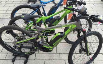 e-fahrrad2