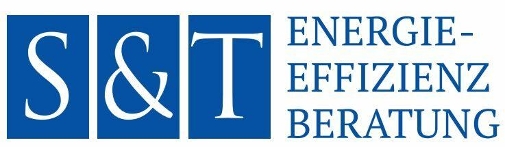 Das Energieeffizienz-Blog